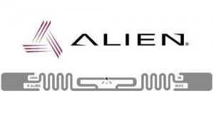Alien-ALN-9640-Squiggle-Inlay-RFID-UHF-slider