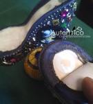 Autentico-NFC-Fashion_Luciana-Cavalli (8)