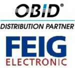Distribution Partner OBID by FEIG Electronic