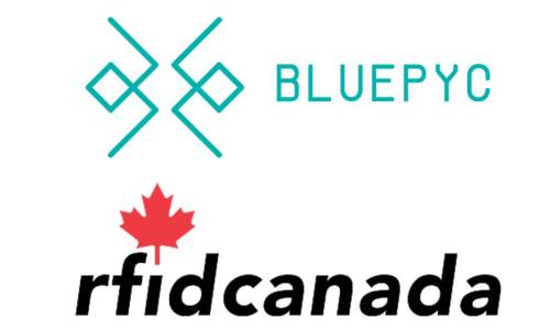 BluEpyc ed RFID Canada abbracciano l'IoT,  via Bluetooth Low Energy