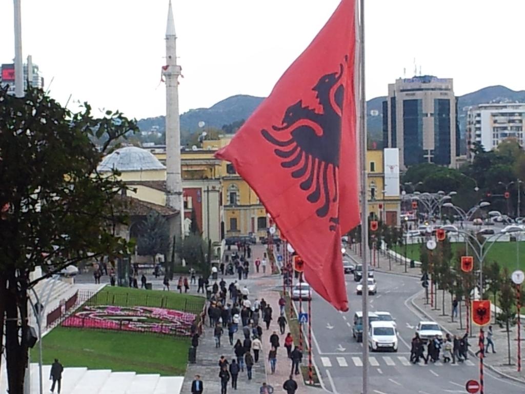 Foto_Tirana2012 (21)