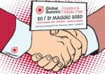 Global Summit Logistics & Supply Chain: focus su RFID e Bluetooth Low Energy