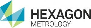 Hexagon Logo_small
