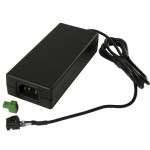 ID NET.24V-B - Low noise Power Supply Unit for Industrial Mid Range Reader RFID & Long Range Reader
