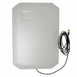 ISC.ANT340/240 PAd Antenna RFID HF indoor