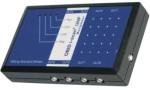 ISC.ANT.UMUX - Antenna Multiplexer RFID UHF