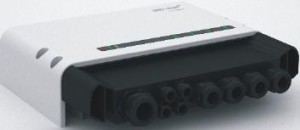 ID ISC.LR.CSC-IP64 Connector Sealing Cap Long Range Reader RFID UHF