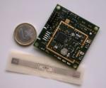 ISC.MU02.02-rfid-uhf-oem-module_tag