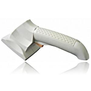 ISC.PRH102-B HandHeld Reader RFID Bluetooth HF by RFID Global