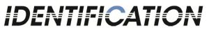 Distributor Partner Identification by FEIG Electronic