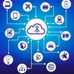 IoT RFID NFC