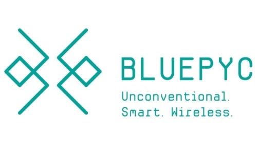 Bluetooth Low Energy unconventional, la nuova tecnologia