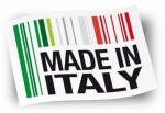 Made in Italy - RFID in Italia