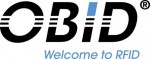 Logo OBID by FEIG Electronic - Welcome to RFID