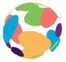 Smart Balkans Forum 2012
