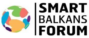 Delegazione RFID tutta italiana allo Smart Balkans Forum 2012 di Tirana