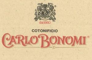 RFID nella logistica tessile - Case History Cotonificio Carlo Bonomi