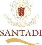 Cantina Santadi - Soluzione RFID Autentico Chain