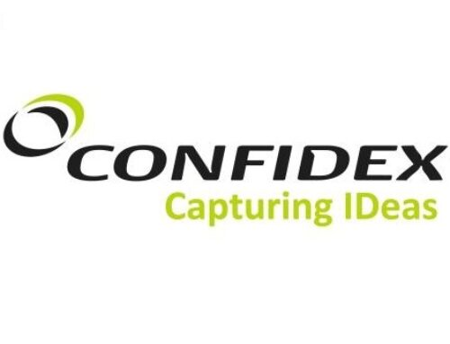 Confidex – Tag RFID UHF Speciali