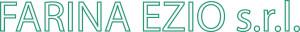 Logo_Farina_Ezio