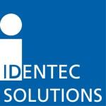 Logo Identec Solutions - Apparati RFID Attivi
