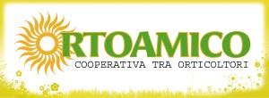 Logo_Ortoamico_giallo