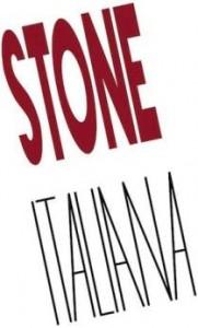 Logo Stone Italiana - RFID StoneID