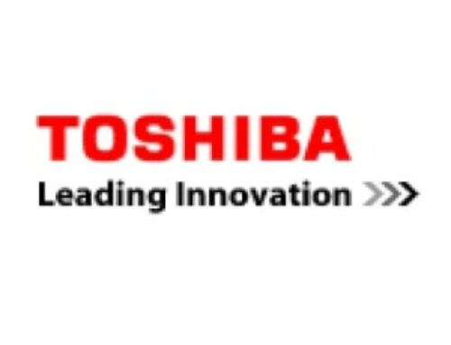 Toshiba Tec