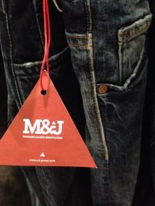 M&J_jeans-d