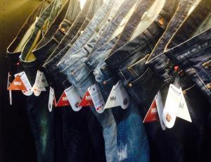 M&J_jeans-f - tabella