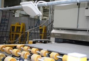 RFID nel manufacturing: controllo e automazione di processo nella produzione e lavorazione
