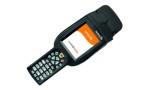 Mobile Computer Merlin RFID HF 13,56 MHz ISO 15693 antenna integrata