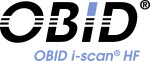 OBID i-Scan by FEIG Electronic