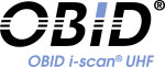 OBID-by-FEIG-i-scan_UHF