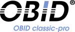 OBID_classic-pro 2010