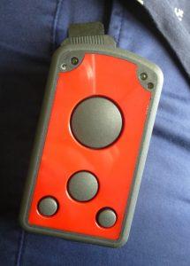 RFID Data Collector Ecco+ Panmobil - RFID Global