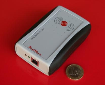 RED.PR50-x _RedWave_Proximity_Desktop_Reader_RFID_NFC_HF-2
