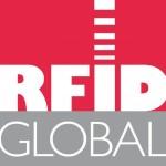 RFID NFC Bluetooth Smart by RFID Global