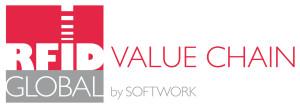 Logo RFID Global by Softwork - RFID Value Chain