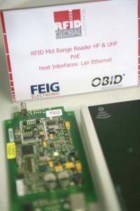 RFID-Global_RFID-Testing-Center (14)