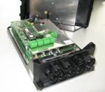 RFID Long Range Reader LRU2000 by Feig Electronic