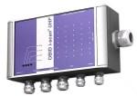 RFID Mid Range Reader UHF MRU200 RFID Global