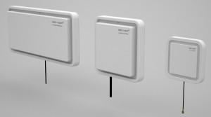 Antenne RFID UHF