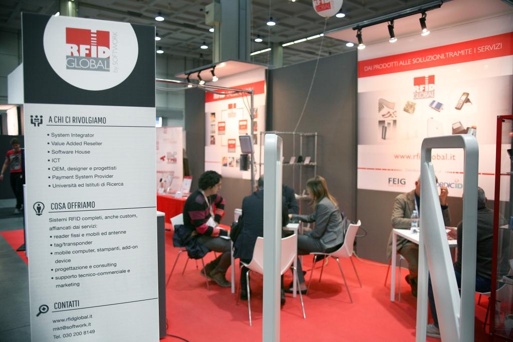 SMAU-Milano-2014_RFID-Global (30)