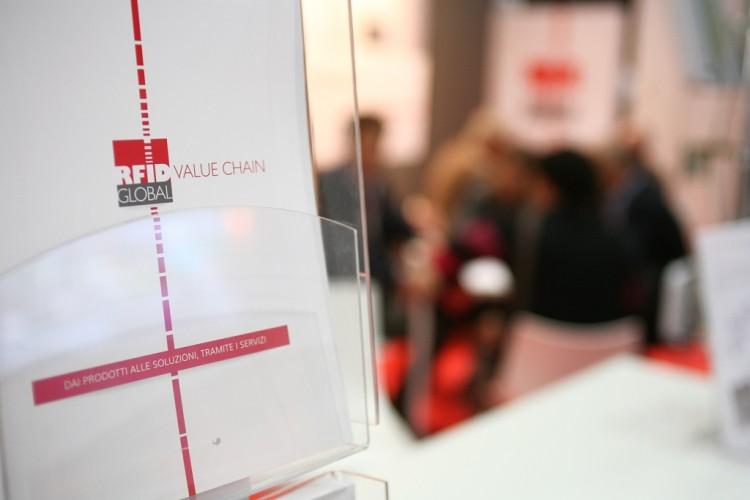 SMAU-Milano-2014_RFID-Global (35)