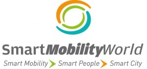 Smart Mobility World 2014