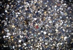 StoneID RFID in Stone Italiana