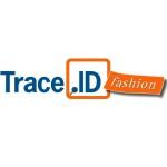 RFID a TraceID Fashion 2013