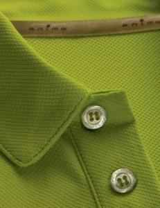 Logistica RFID nel fashion - Case History Animo traccia i capi d'abbigliamento
