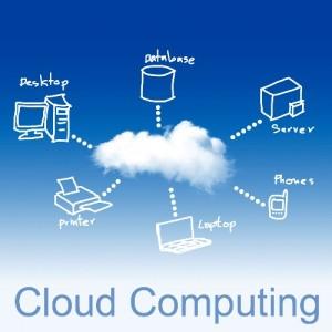 Cloud & RFID - RFID Global